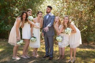 Blog Bridesmaids